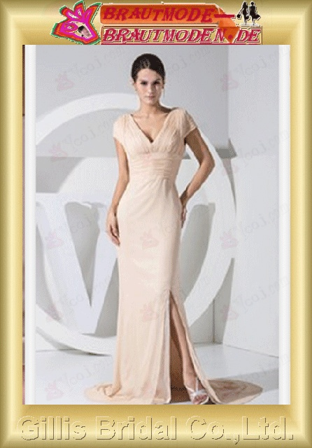 Dresses Ball Gown prom dresses Colors As shown in figure wedding dress leg Open fork gillis800269