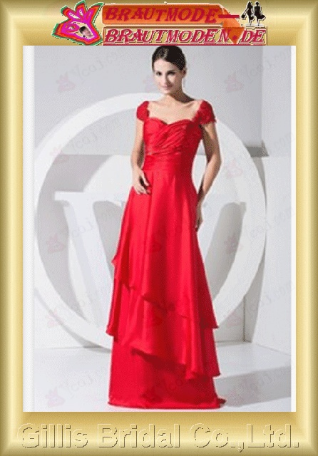 prom dresses evening dresses evening gowns ball Ball Gown Prom Dresses Ball Gown prom dresses ruffle Watermelon gillis800273