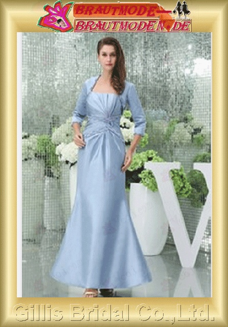 beaded Beading embroidery Zip strapless Simple Exquisite Fashion elegant modest elegant wedding dresses wedding dress dresses backless wedding dress Mermaid Trumpet dresses ruffle 800567