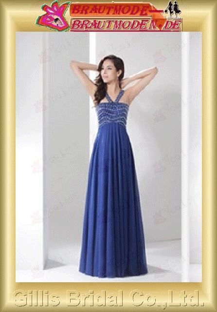 Chiffon beads Embroidery beaded Beading embroidery Off-the-shoulder Floor-length backless Open back Simple Exquisite Fashion elegant modest elegant prom dresses evening dresses prom dress evening gowns ball Ball Gown Prom Dresses Ball Gown 800724
