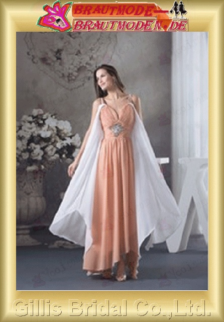 Chiffon Vertically Draped beads Embroidery beaded Beading embroidery Zip Off-the-shoulder Anke length A-line backless Open back evening dresses prom dress prom dresses ball Ball Gown Prom Dresses Ball Gown prom dresses 800855