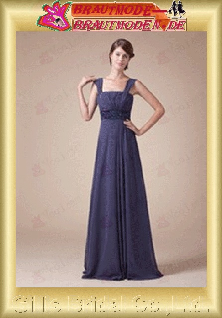 Chiffon pleated ruffle Fold Vertically Draped beads Embroidery beaded Beading embroidery Off-the-shoulder Sweep Brush A-line backless Open back Simple elegant modest elegant prom dresses evening dresses prom dress prom dresses evening 800869