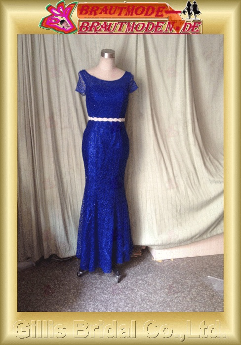 Alencon lace beads Embroidery beaded Beading embroidery Zip Off-the-shoulder Simple Exquisite elegant prom dresses evening dresses ball Ball Gown Prom Dresses Ball Gown prom dresses Dark Navy 801208