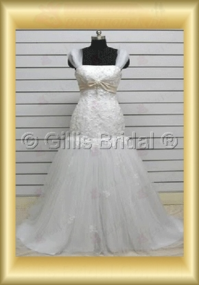 Gillis bridal Wholesale - Wedding Dress Sold by Gillis Bridal Co., Ltd. http://www.gillisbridal.com/ [ admin_ceo@gillisbridal.com ]gillis0859